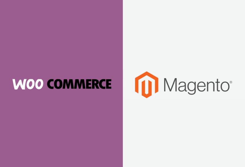 Web shop integration