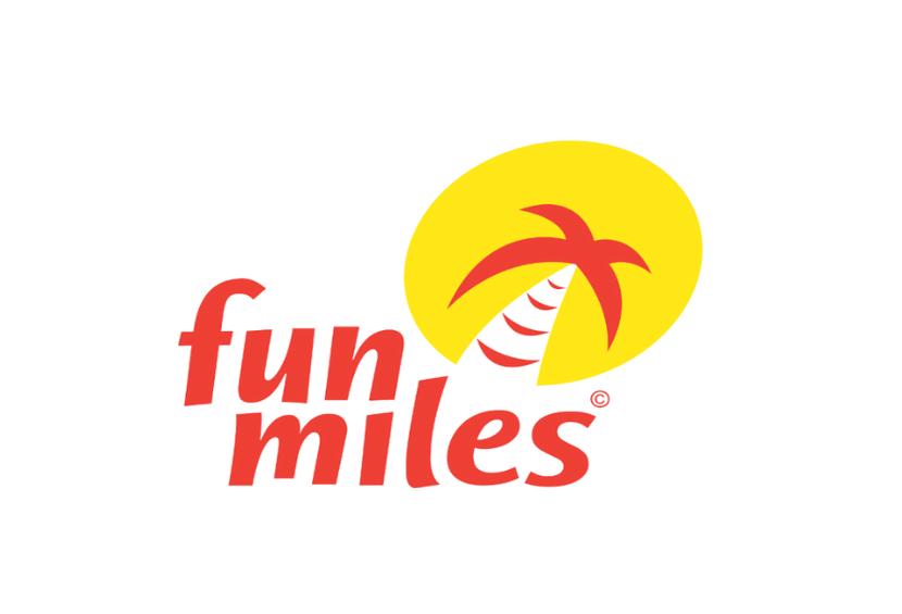 Fun Miles