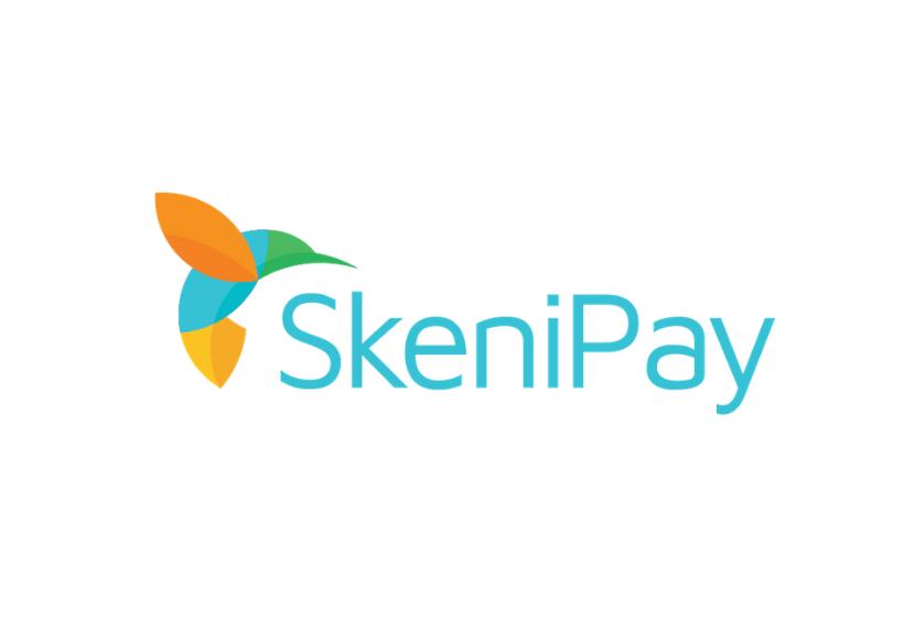 SkeniPay